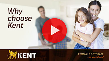 Furniture Removals Removalists Video