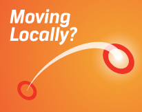 Moving local removalists image