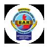 British Association of Removers (BAR)