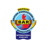 British Association of Removers (BAR)