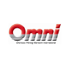 Overseas Moving Network International (OMNI) logo