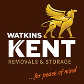 Watkins Kent Removals & Storage