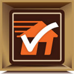 Ultimate Moving Checklist – Available Now