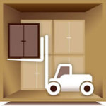 Storage Checklist and Tips – Storage Packing Tips Available Now