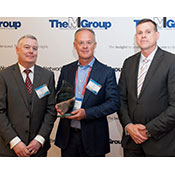 Kent recognised as top relocation service provider by TheMIGroup image